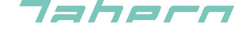 logo-groen